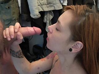 Czech wife swap 5 - part 4