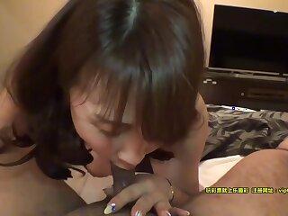 Japanese girl 27 slim milf