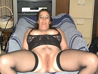 ILoveGranny Homemade Pics Be beneficial to Well Aged Cougars